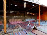 מסעדת גמלייה