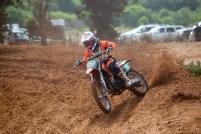 Motocross league 2016 Race no 3