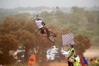 motocross league 2016 race no 4