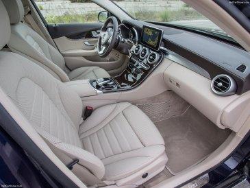 Mercedes-Benz-C350e-2017-1600-29