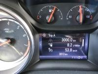 """3,000 ק""""מ על השעון"""
