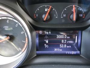 3000 קמ