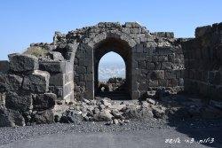 מבצר כוכב הירדן