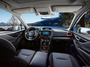 Subaru-Forester-2019-1600-0e